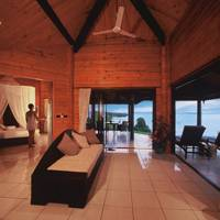 Taveuni Island Resort