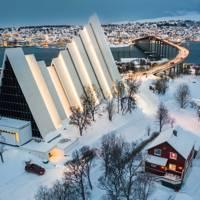 Tromsø, Norway