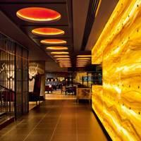 9. Grosvenor House, a Luxury Collection Hotel, Dubai