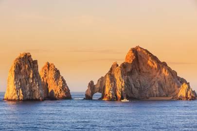 11. Cabo San Lucas, Mexico