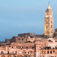 An introduction to Puglia