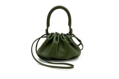A bag in a bag