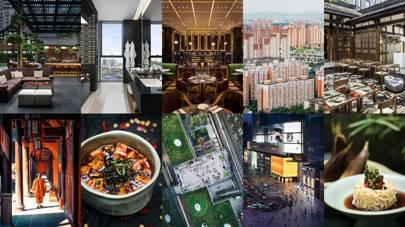 7. Chengdu, China