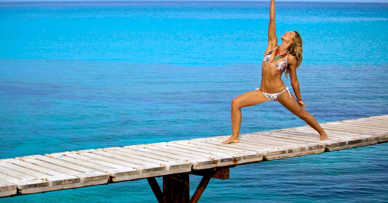 Greek Islands news and features  CN Traveller
