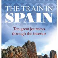 Books set in Spain