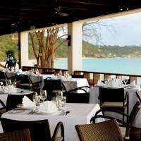 da'Vida, Anguilla