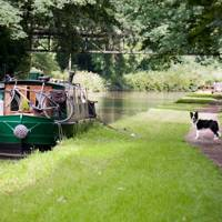 The Dos and Don'ts of canal holidays in the UK