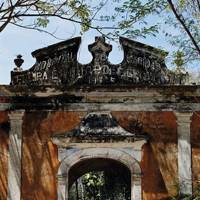 Travel information for the Haciendas