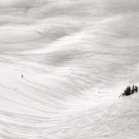 1. Whistler, Canada