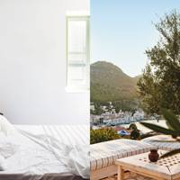 Where to stay in Kastellorizo, Greece