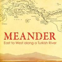 Books set in Turkey