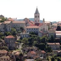 Lastovo, Croatia