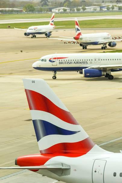 7. SAVE MONEY ON BRITISH AIRWAYS HOLIDAYS OFFERS