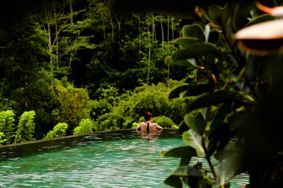 Honeymoons in Bali