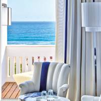 Bela Vista Hotel & Spa, Algarve