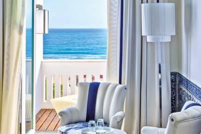 Bela Vista Hotel & Spa, Algarve