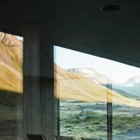 13. Iceland
