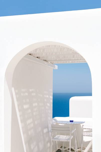 2. Hide away in an under-the-radar Greek island with immense atmosphere