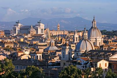 Rome, Italy - Condé Nast Traveller   CN Traveller 95035028d10
