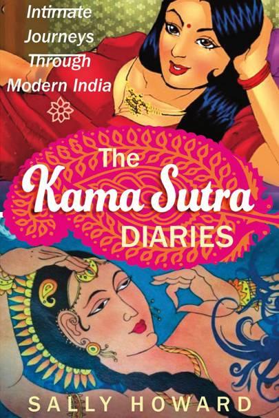 Books set in India
