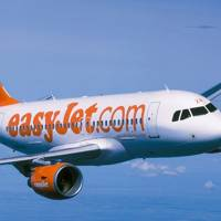 Best low-cost airline: EasyJet