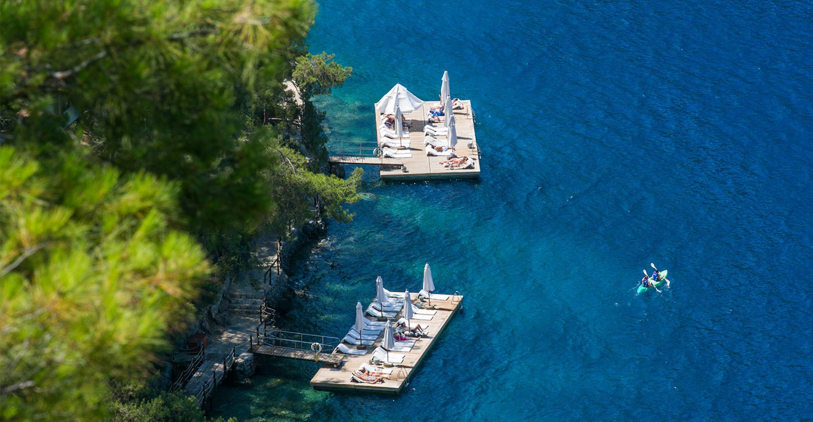10 cool things to do in Fethiye
