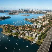 "8. <a href=""http://www.cntraveller.com/guides/australasia/australia/sydney"">Sydney"