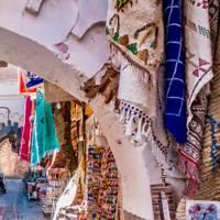 13. Take the Marie Kondo approach to souvenirs
