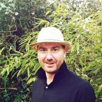 Pete Winterbottom, Art Director