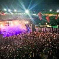 Festivals in December
