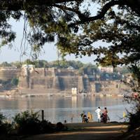 9. India