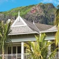 11. The St Regis Mauritius Resort