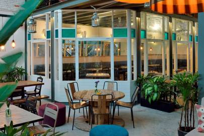 The Best Shops In Ho Chi Minh City Cn Traveller