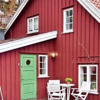 11. Oslo, Norway
