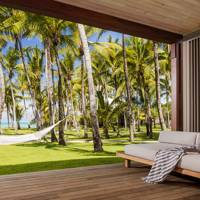 4. FOR FAMILIES: MAURITIUS