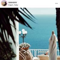 @neevenr