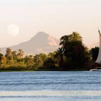 2. EGYPT