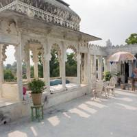 The Best Exotic Places in India