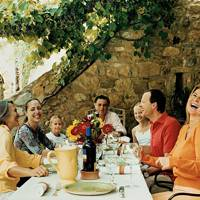 Where to eat in Maremma