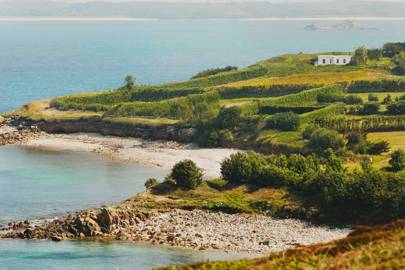 2. Island-hopping, Isles of Scilly
