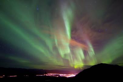11. Yukon