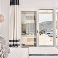 The best hotels in Greece and Turkey