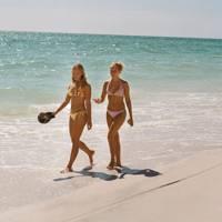 Gulf Islands, Florida