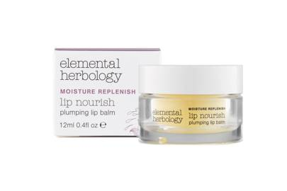 Elemental Herbology Lip Nourish