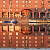 7. Explore the Leeds and Liverpool Canal