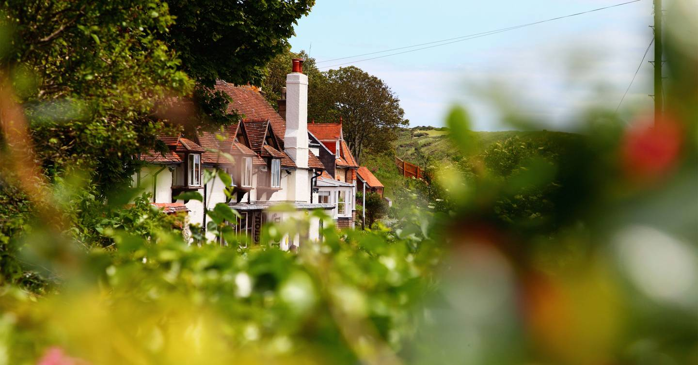 Are Uk Hotels And Airbnbs Open The Latest Lockdown Rules Cn Traveller