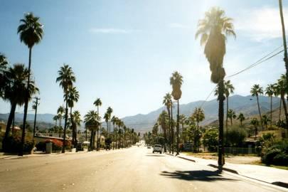 Road Trip City Breaks With Avis Cn Traveller