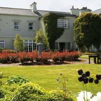 Gregans Castle Hotel, County Clare