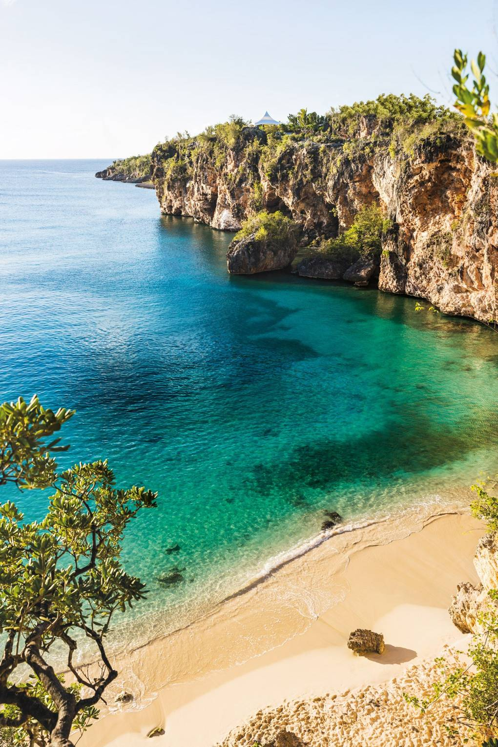 Anguilla – best beaches in the Caribbean | CN Traveller on map of central america beaches, map of mexico beaches, map of best beaches, map of south america beaches, map of trinidad and tobago beaches, map of fiji island beaches, map of santo domingo beaches, map of beaches in nj, map of martinique beaches, map of haiti beaches, map of bermuda beaches, map of germany beaches, map of vietnam beaches, map of denmark beaches, map of the dominican republic beaches, map of bali beaches, map of st thomas usvi beaches, map of georgia beaches, map of thailand beaches,