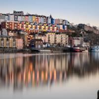 7. Bristol